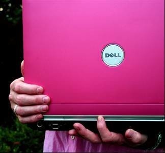 Dell sees profits plummet amid hardware freefall