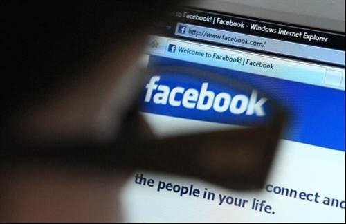 Неосторожное предоставление личных данных в социальных сетях.