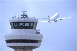 Gatwick's IT recruitment drive
