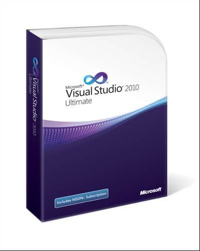 Visual Studio flavours