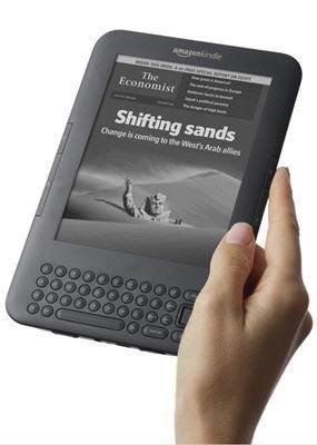 Can amazon kindle books be read on computer