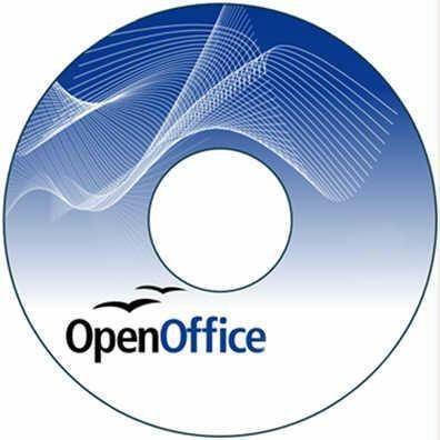 First look at OpenOffice beta