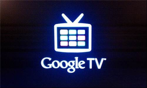 Google TV - The most anticipated gadgets of 2011