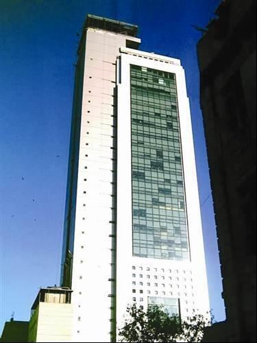 1. Karachi, Pakistan