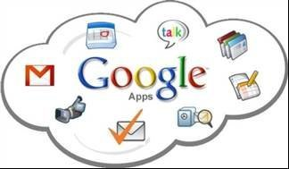 Google Chrome OS in the cloud