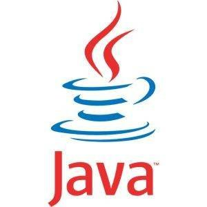 1995: James Gosling launched Java