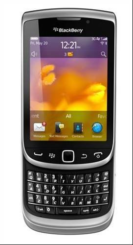 BlackBerry KEY2 PC Suite and USB Driver
