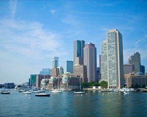 Boston-skyline-thinkstock.jpg