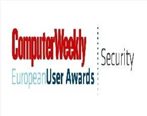 CW awards Security logo.jpg
