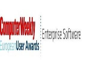 CW-EuroUserAwards-EnterpriseSoftware.jpg