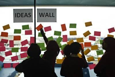 Cisco ideas wall 2.jpg