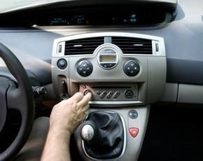 Dashboard-thinkstock.jpg