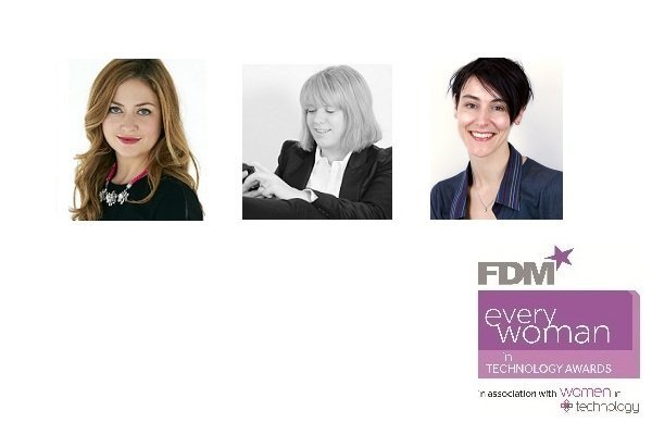 Everywoman awards shortlist 2013 slide 1 image.jpg