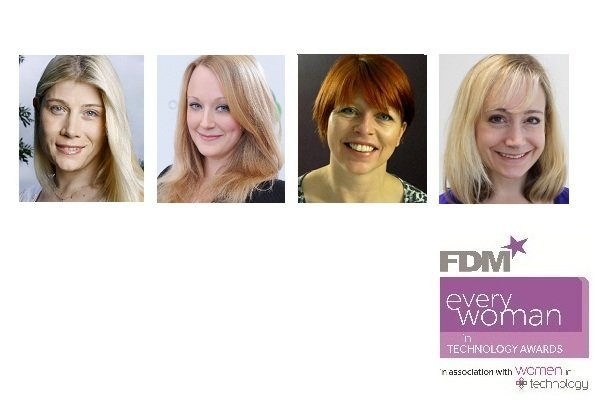 Everywoman awards shortlist 2013 slide 2 image.jpg