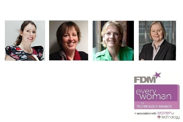 Everywoman awards shortlist 2013 slide 3 image.jpg