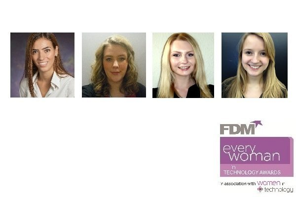 Everywoman awards shortlist 2013 slide 6 image (2).jpg