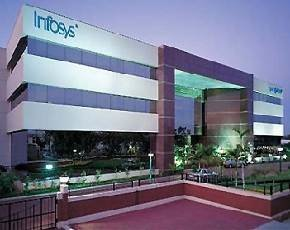 Infosys seeks business graduates as approach to IT shifts