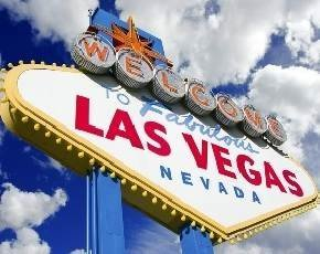 Las Vegas sign.jpg