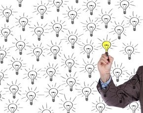 Lightbulb- thinkstock.jpg