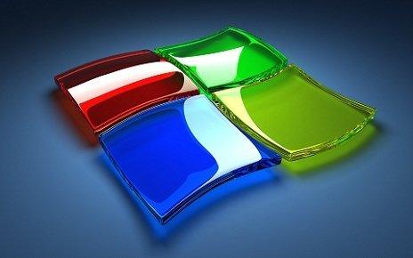 Microsoft logo.jpg (464×290)