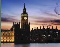 Public services website Gov.uk hits one billion visits