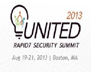 Rapid 7 summit logo 2.jpg