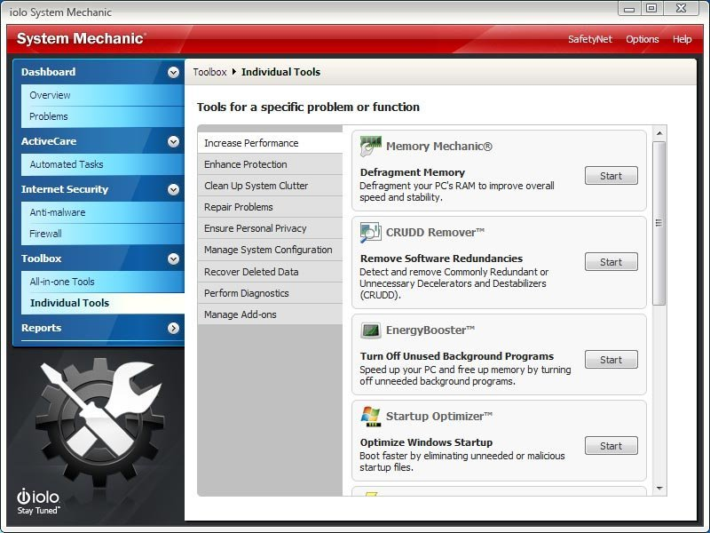 SM1 screenshot Individual Tools.jpg