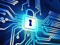 Security-iStock_Henrik5000.jpg