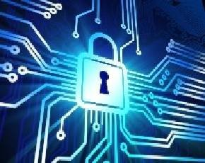 BSI urges UK businesses to bolster cyber security