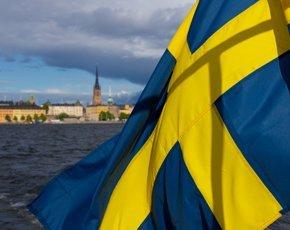 Sweden-290x230.jpg
