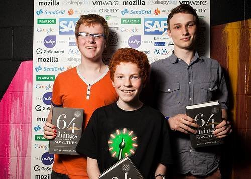 Young rewired state - Humap winners.jpg