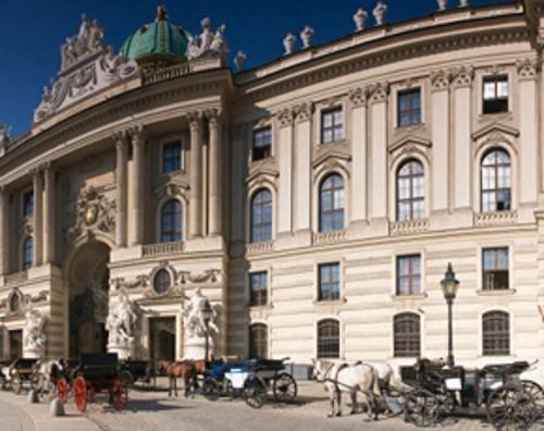 vienna spanish riding school.jpg