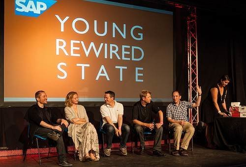 young rewired state - judges on stage.jpg