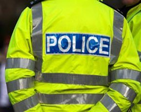 Met Police releases 'Total Technology' IT strategy