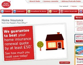 postoffice-website-290x230.jpg