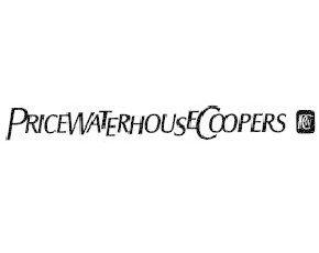 pricewaterhousecoopers_280px2.jpg