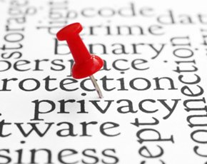 privacy_security_290x230.jpg