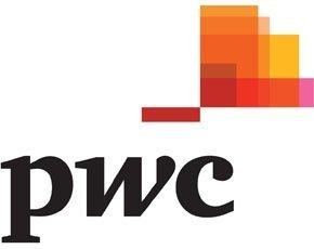 pwc-logo_290x230px.jpg