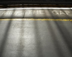 railway_mind_the_gap_290x230_thinkstock.jpg