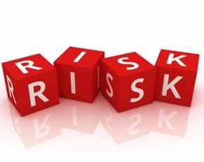 risk_290x230_ISTOCKPHOTO_THINKSTOCK.jpg