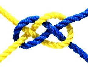 rope-knot-290x230-Hemera-Thinkstock.jpg
