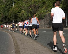 runners-thinkstock-290x230.jpg