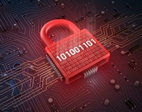UK lags US in application security investment