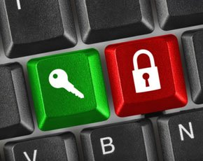 Security considerations for UK enterprises