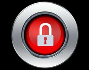 security-padlock-290x230-CREDIT-THINKSTOCK.jpg