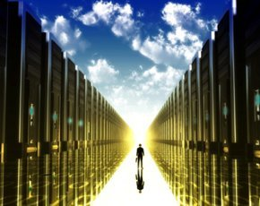 servers_cloud_binary_290x230_HEMERA_THINKSTOCK.jpg
