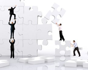 skills-teamwork-290x230-THINKSTOCK.jpg