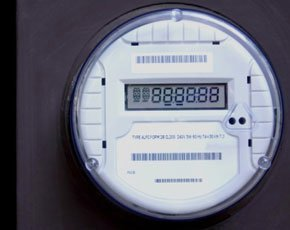 Smart metering project hits delay