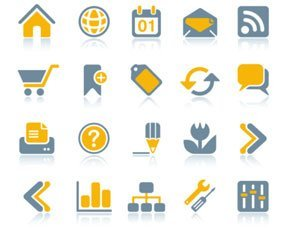 software-icons-290x230-THINKSTOCK.jpg