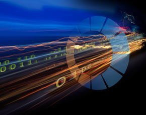 speed-data-chip-290x230-THINKSTOCK.jpg